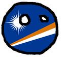 Islas Marshall.png
