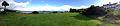 Isle of Jura (9860533715).jpg