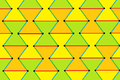 Isohedral tiling p4-22-concave.png
