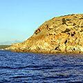 Isola di Cappuccini, Sardinien, Italy - panoramio (1).jpg