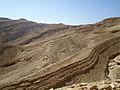 Israel DSC08560 (9541583922).jpg