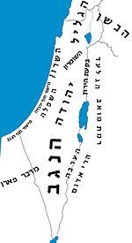 Israelmap001.jpg