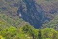 Itabira - State of Minas Gerais, Brazil - panoramio (75).jpg