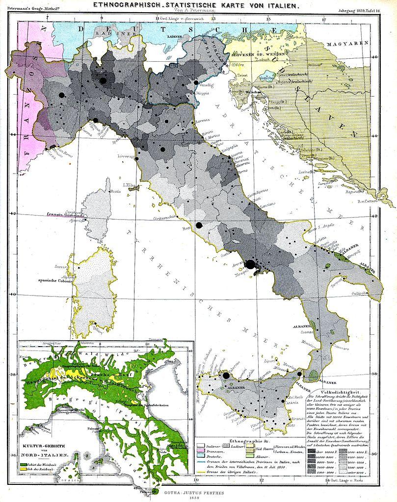 File Italia Demographics 1859 Jpg Wikipedia