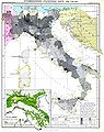 Italia demographics 1859.jpg
