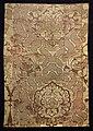 Italia o spagna, broccatello lanciato in seta, 1550 ca.jpg