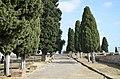 Italica, Spain (31046106390).jpg