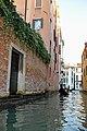 Italy-1187 (5207625131).jpg