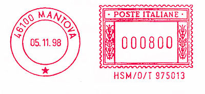 Italy stamp type CB6point2.jpg