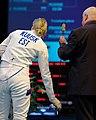 Italy v Estonia Challenge international de Saint-Maur 2013 t142226.jpg