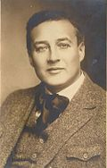 Ivan Lah