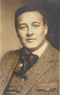 Ivan Lah 1928.jpg