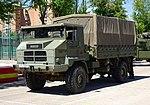 Iveco-Pegaso 7226 Ejército español.jpg