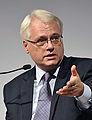Ivo Josipović election 2009-2010.jpg