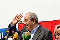Iyad Allawi addresses the crowd - Flickr - Al Jazeera English.jpg