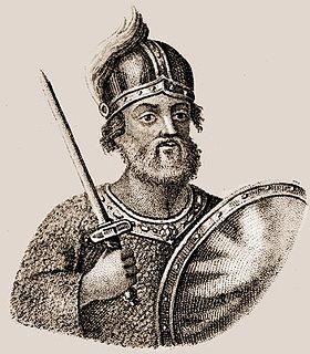 Iziaslav II of Kiev Grand Prince of Kiev