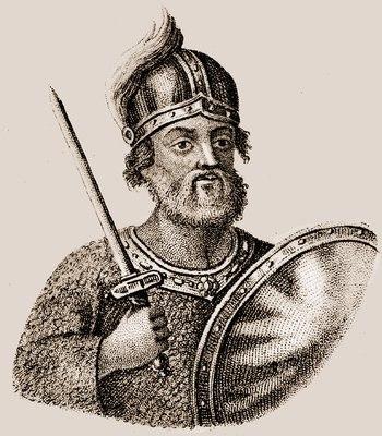 Iziaslav II of Kiev