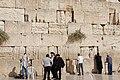 Izrael, Jeruzalém, imgp0234 (2017-10).jpg