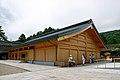 Izumo-taisha17nt3200.jpg
