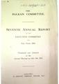 Izvestaj za 1910 na IK na Balkanskiot komitet.pdf