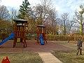 Játszótér és környezete - panoramio (3).jpg