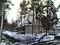Jäkärläntie - panoramio (2).jpg