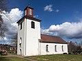 Jäla kyrka i Vilske härad.jpg