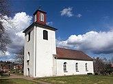 Fil:Jäla kyrka i Vilske härad.jpg