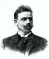 Józef Waśniewski.png
