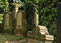 Jüdischer Friedhof Worms-4210.jpg