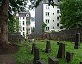 Jüdischer Friedhof an der Weißenburgstraße - 03.jpg