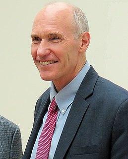 Carl H. June American immunologist