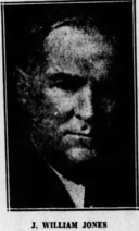 J. William Jones portrait in the Asbury Park Press on May 11, 1936.png