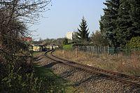 J10 423 LD-LC-Verbindungsbogen.jpg
