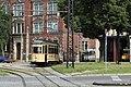 J27 053 Naumburg, Straßenbahn-Bw.jpg