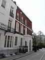 JAMES MILL and JOHN STUART MILL - 40 Queen Anne's Gate Westminster SW1H 9AP.jpg