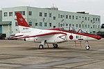 JASDF T-4 ashiya 20121124 133910.jpg