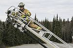JBER firefighters conduct live-fire training 160413-F-YH552-039.jpg