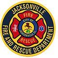 JFRD Logo.jpg