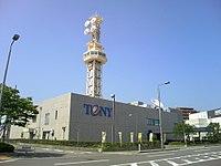 JOPI-TV.JPG