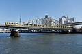 JRE-Sobu-Line-Sumidagawa-Bridge-03.jpg