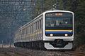 JRE 209-NaritaLine.jpg