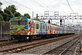 JRW series103 Yumesaki-02.jpg