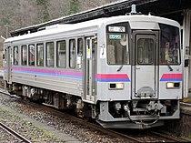 JRW series120 Geibi.jpg