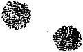 Jaëll - L'intelligence et le rythme dans les mouvements artistiques, 1904 (page 72 crop fig 18).jpg