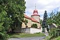 Jažlovice kostel sv. Václava.jpg