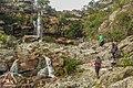Jaboticatubas - State of Minas Gerais, Brazil - panoramio (26).jpg
