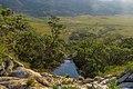 Jaboticatubas - State of Minas Gerais, Brazil - panoramio (93).jpg