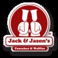 Jack&Jason'slogo.png
