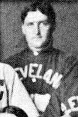 Jack Hickey (baseball) - Image: Jack Hickey